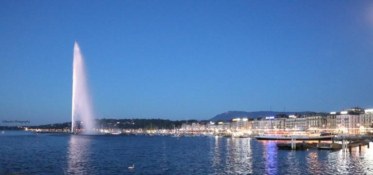 gift-of-paris-geneva-lake-night