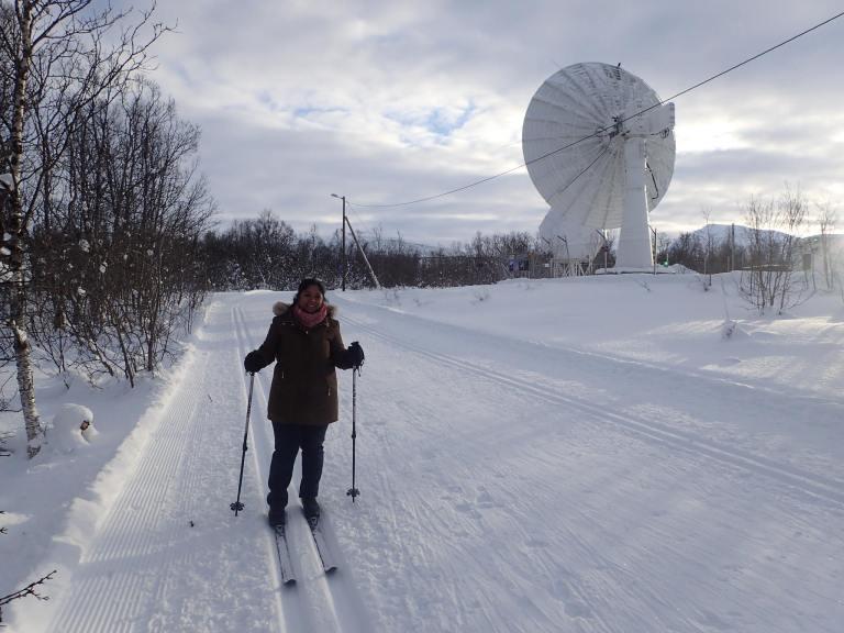 ski-charlottenlund-date-with-tromso-giftofparis.com
