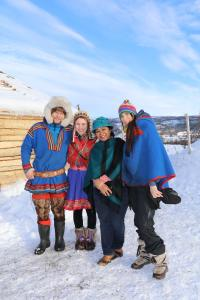 Sami-tribe-norway-giftofparis.com