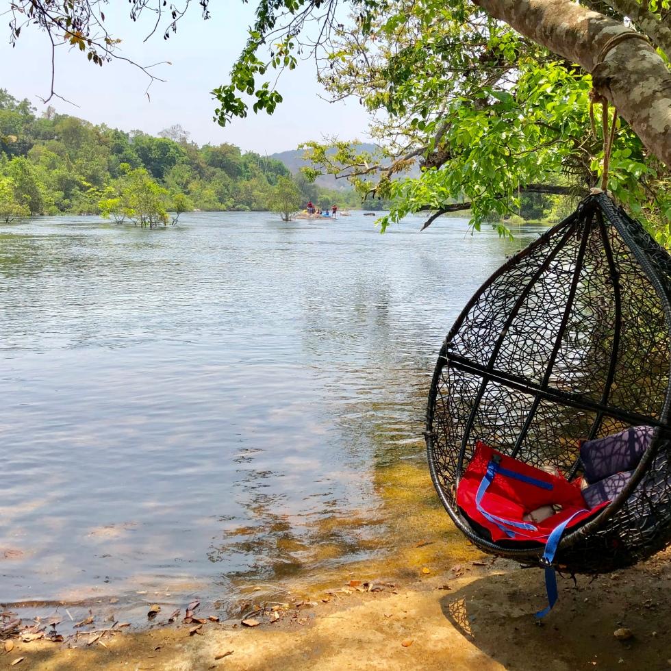 Whistling-Woodzs-river-resort-Dandeli-Ganesh-Gudi-Post-Sahyadris-Western-Ghats-Water-sports-Kali-river-Karnataka-Dandeli-giftofparis.com