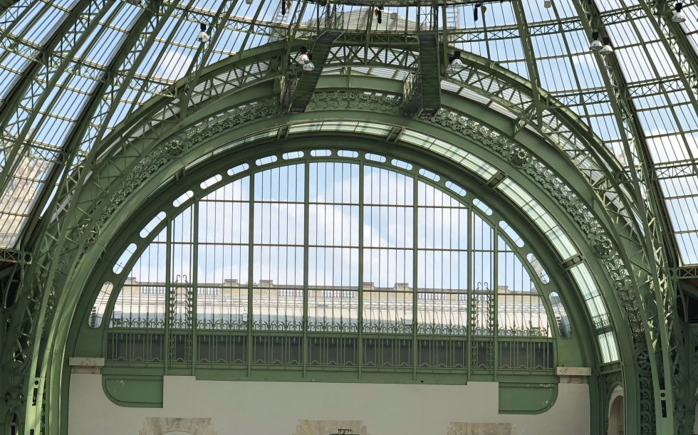 Paris-Michelin-Chefs-Restaurants-Food-Festival-Grand-Palais-Taste-of-Paris-2018-giftofparis.com