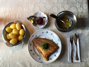 Solla-Fish-Danish-Cuisine-Skagen-in-Summer-giftofparis.com
