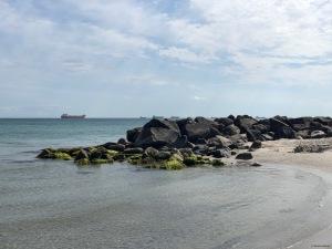 Grenen-Skagen-in-Summer-giftofparis.com