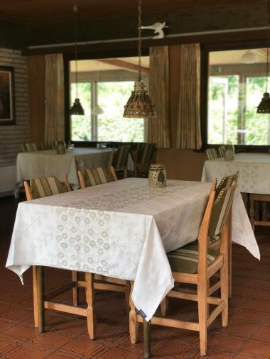 Hotel-Inger-Restaurant-Skagen-in-Summer-giftofparis.com