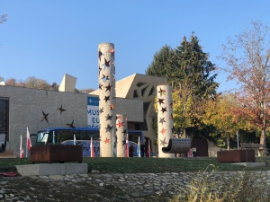 European-Museum-Schengen-autumn-postcards-from-luxembourg