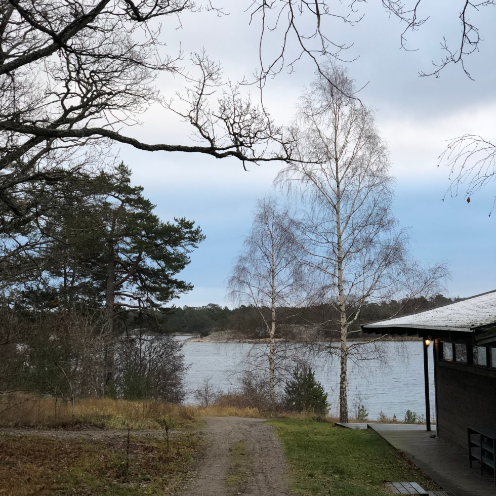 gift-of-paris-islander-in-idöborg-stockholm-archipelago