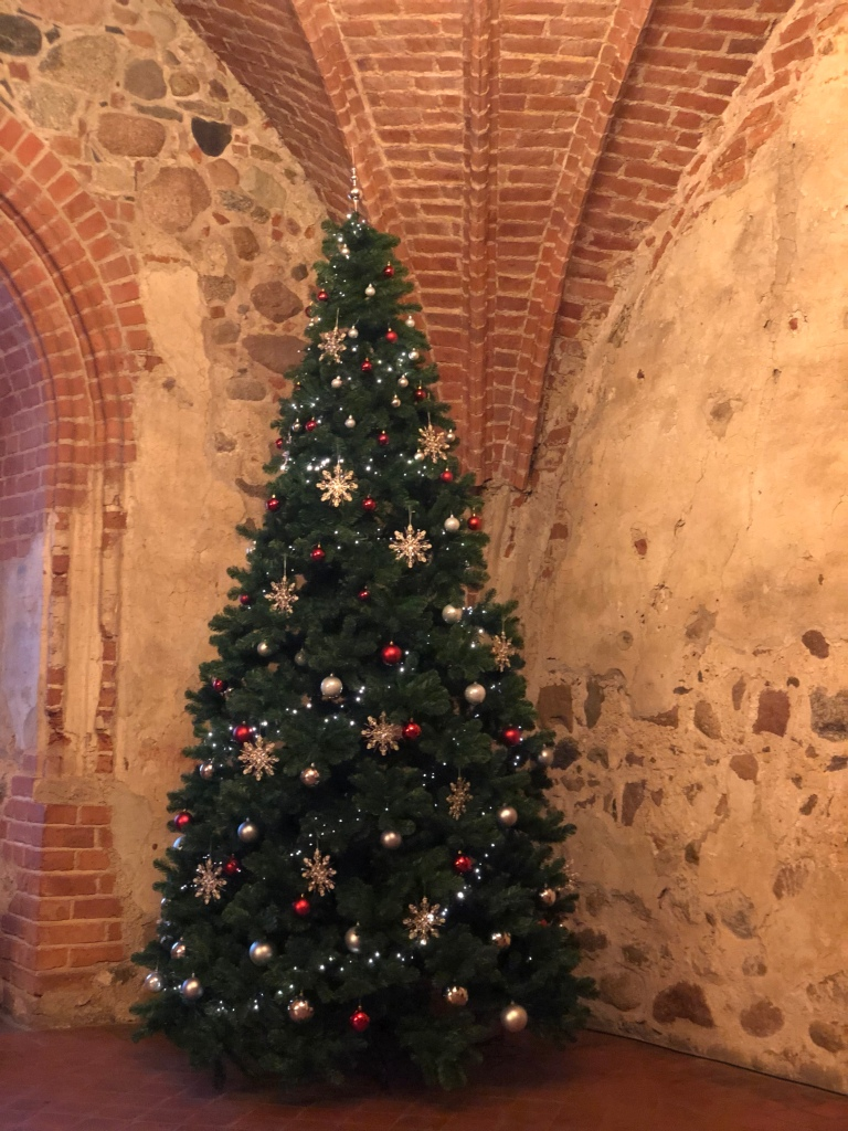 gift-of-paris-trakai-island-castle-christmas-tree-lithuania
