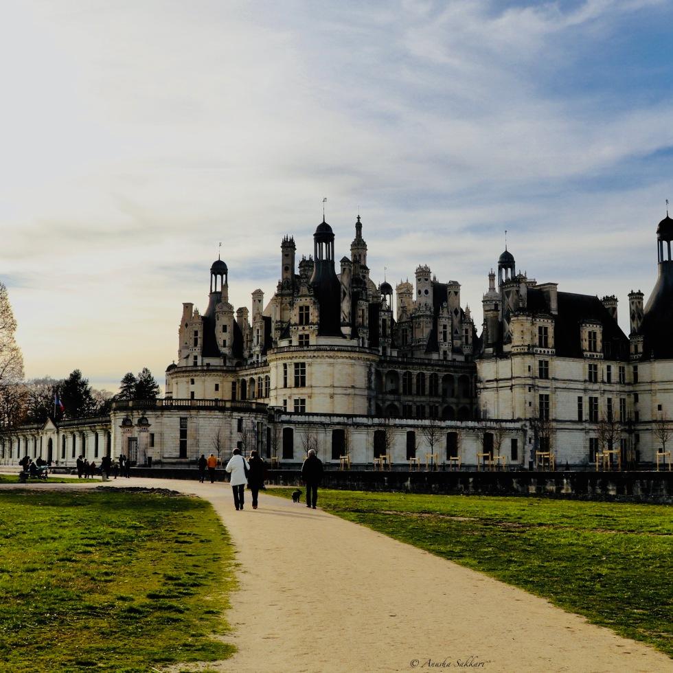 chateau-de-chambord-france-loire-giftofparis.com